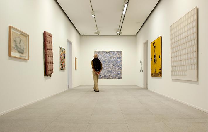 fundacio-sunol-galeria-arte-contemporaneo-passeig-de-gracia-6
