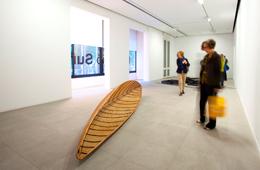 fundacio-sunol-galeria-arte-contemporaneo-passeig-de-gracia-dest