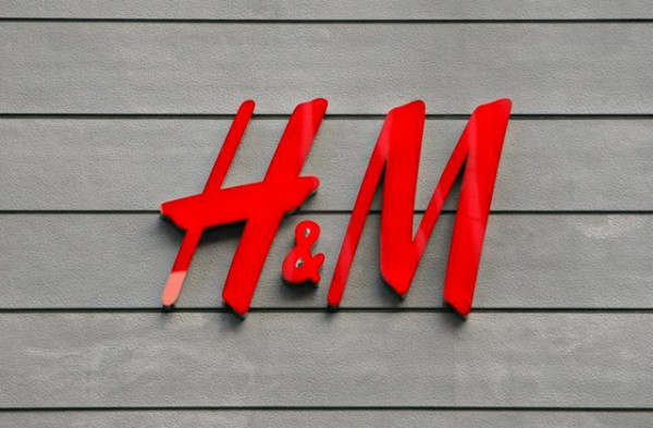 hm-noticias-barcelona-paseo-de-gracia1