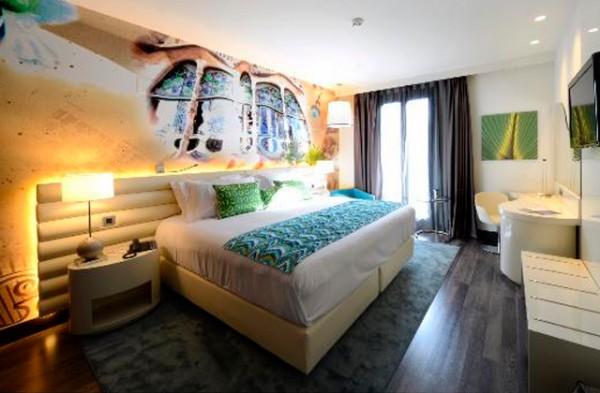 hoteles-con-encanto-barcelona-paseo-de-gracia-hotel-indigo