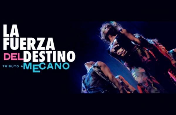 la-fuerza-del-destino-mecano-teatre-tivoli-barcelona