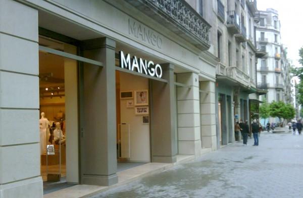 mango-tienda-paseo-de-gracia1
