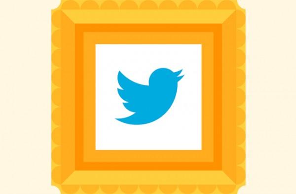 museum-week-twitter-barcelona-agenda-1