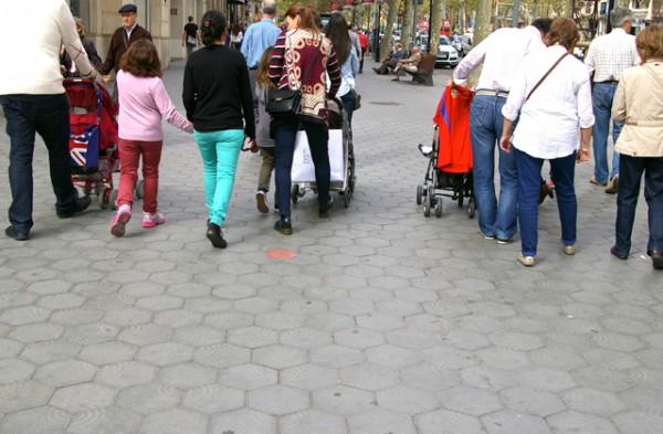 paseo-de-gracia-shopping-domingos-festivos-comercios-abiertos-1