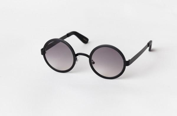 regalos-dia-del-padre-paseo-de-gracia-joel-sunglasses