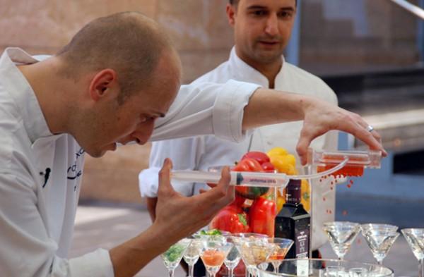 the-alimentaria-experience-barcelona-paseo-de-gracia2