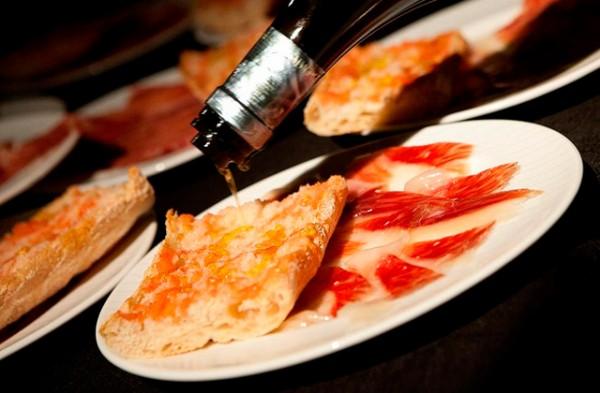 the-alimentaria-experience-barcelona-paseo-de-gracia3