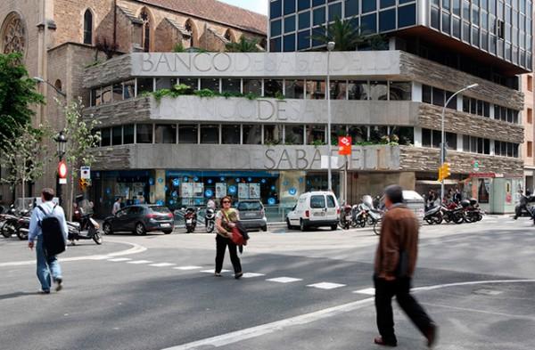 Josep-Maria-Subirachs-paseo-de-gracia2