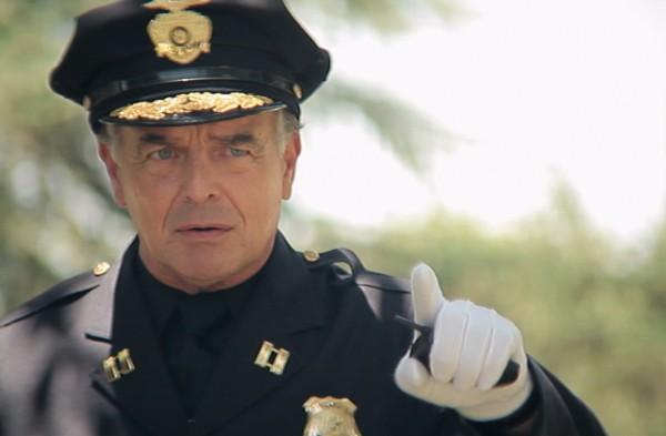 Wrong-Cops-Quentin-Dupieux-paseo-de-gracia2