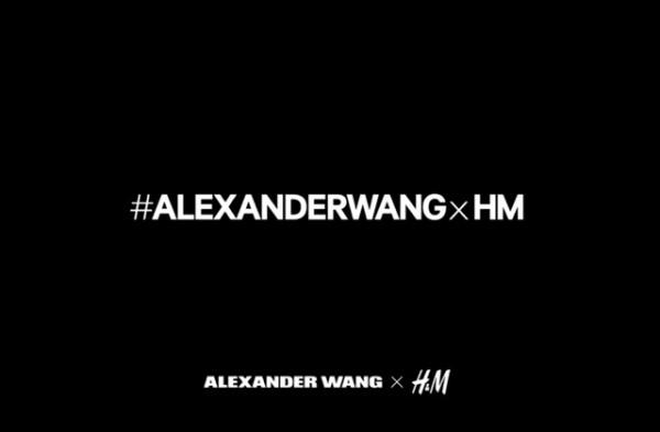 alexander-wang-hm-paseo-de-gracia1