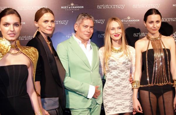 aristocrazy-barcelona-inauguracion-suarez-paseo-de-gracia-1