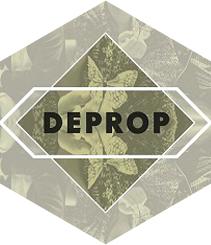 Sigue el ciclo musical Deprop en La Pedrera