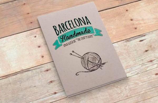 diy-barcelona-handmade-festival1
