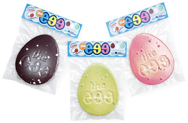 huevo10