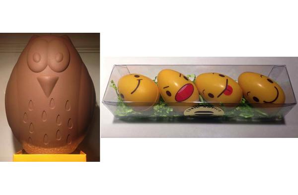 huevo6