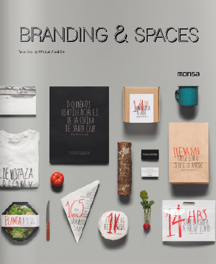 libros-sant-jordi-paseo-de-gracia-branding-and-spaces