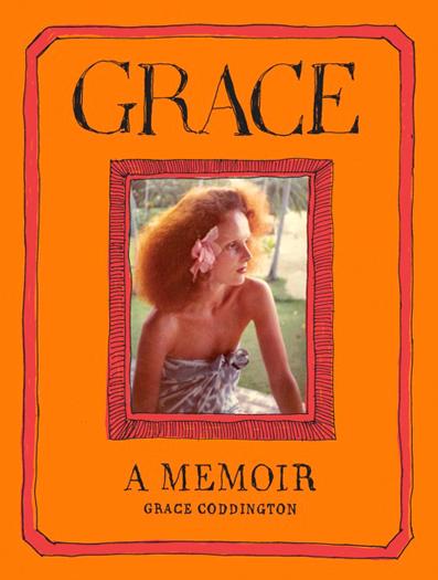 libros-sant-jordi-paseo-de-gracia-grace-coddington-a-memoir