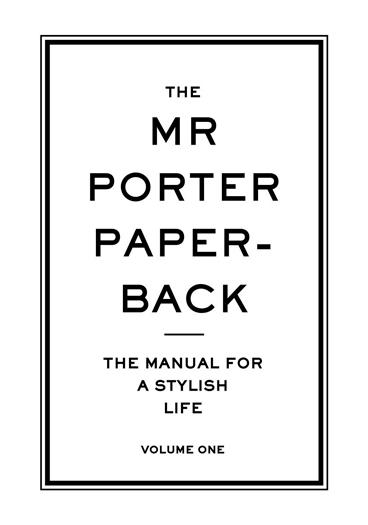 libros-sant-jordi-paseo-de-gracia-mr-porter-paper-back