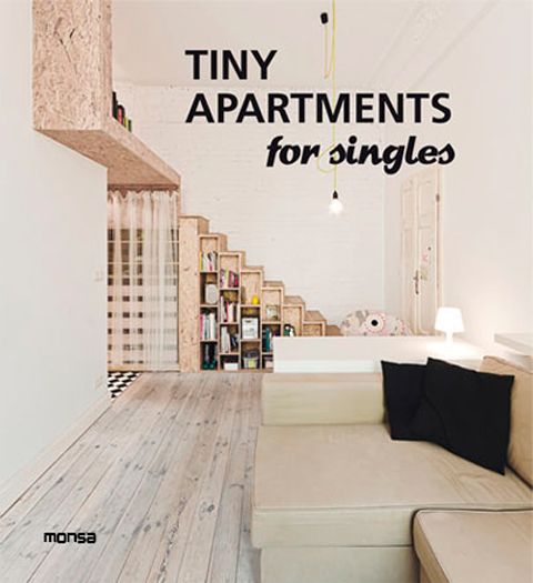 libros-sant-jordi-paseo-de-gracia-tiny-apartments-for-singles