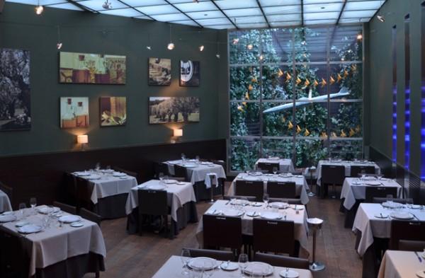 lolive-restaurant-aniversari-cuina-catalana1