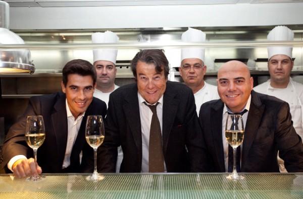 lolive-restaurant-aniversari-cuina-catalana4