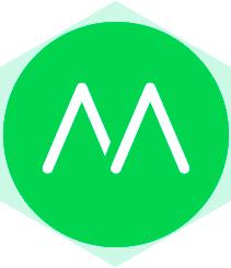Facebook compra una de nuestras apps favoritas, Moves