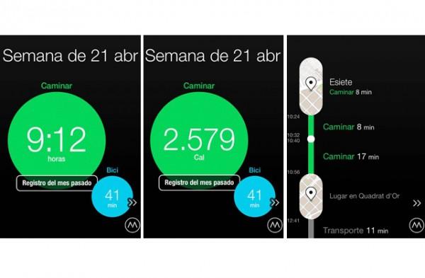 moves-app-paseo-de-gracia2