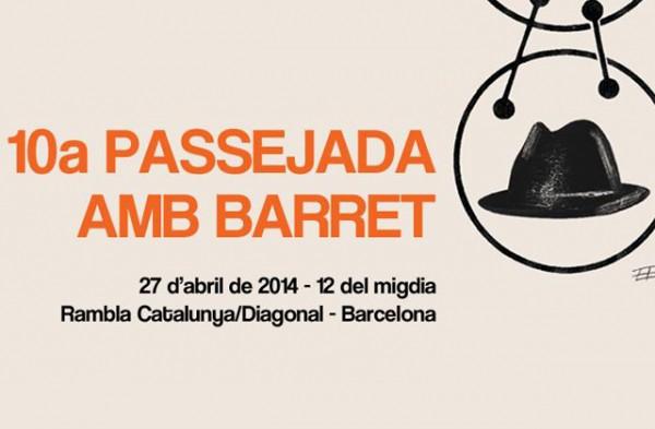 passejada-amb-barret-barcelona-passeig-de-gracia-1