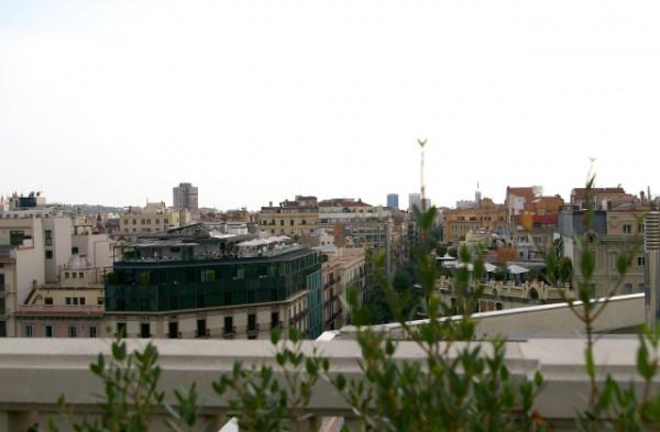 a-vista-de-hotel-2014-barcelona-paseo-de-gracia-1