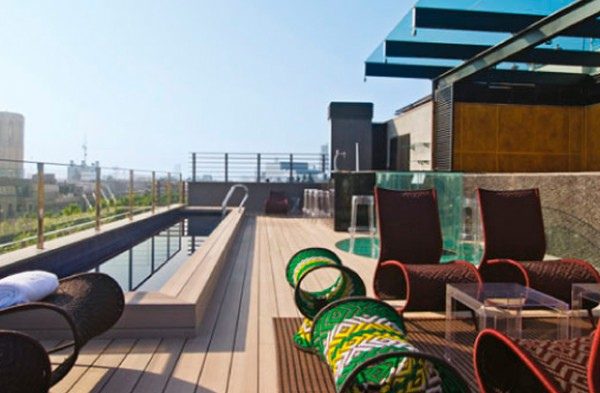a-vista-de-hotel-semana-de-las-terrazas-de-los-hoteles-en-paseo-de-gracia-barcelona-1