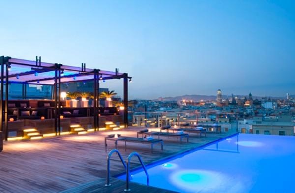 a-vista-de-hotel-semana-de-las-terrazas-de-los-hoteles-en-paseo-de-gracia-barcelona-2