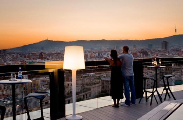 a-vista-de-hotel-semana-de-las-terrazas-de-los-hoteles-en-paseo-de-gracia-barcelona-3