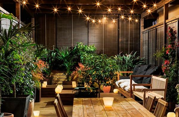 a-vista-de-hotel-semana-de-las-terrazas-de-los-hoteles-en-paseo-de-gracia-barcelona-4