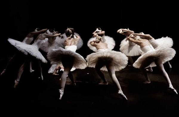 ballet-moscu-teatro-tivoli-barcelona-1