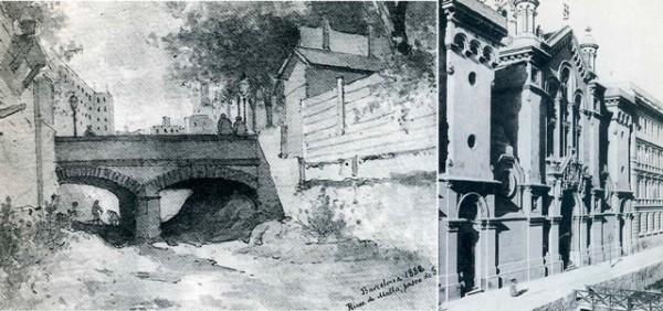 el-convento-el-camino-y-la-fuente-de-jesus-historia-paseo-de-gracia3