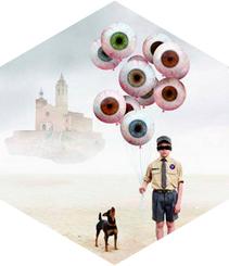 """""""Rec 4 Apocalipsis"""" inaugurará la 47 edición del Festival de Sitges"""