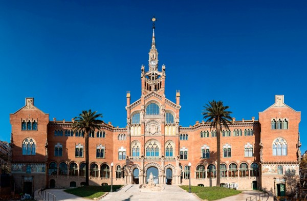 hospital-de-sant-pau-celebra-el-080-barcelona-fashion-1