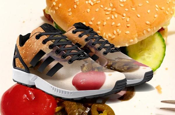 mi-adidas-zapatillas-personalizadas-paseo-de-gracia1
