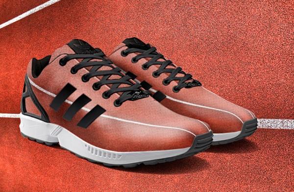 mi-adidas-zapatillas-personalizadas-paseo-de-gracia2