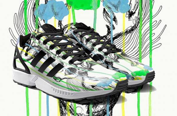 mi-adidas-zapatillas-personalizadas-paseo-de-gracia3