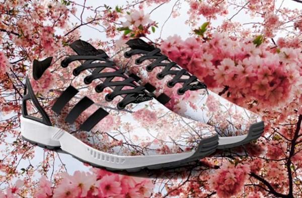 mi-adidas-zapatillas-personalizadas-paseo-de-gracia4