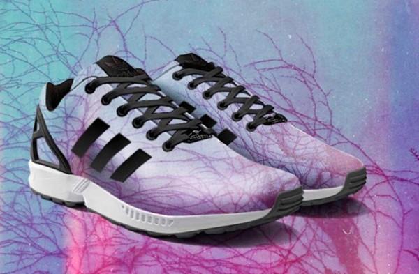 mi-adidas-zapatillas-personalizadas-paseo-de-gracia5