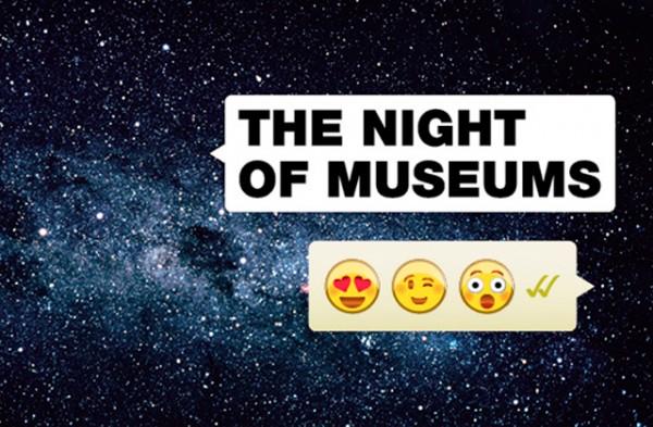 nit-dels-museus-barcelona