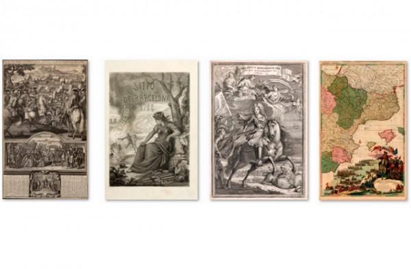 palau-robert-exposicio-1714-historia-catalunya1