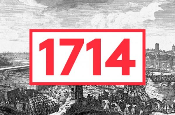 palau-robert-exposicio-1714-historia-catalunya3