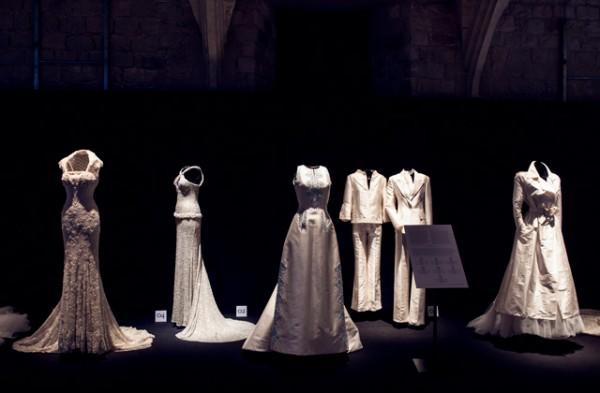 pronovias-aniversario-bridal-week-barcelona-paseo-de-gracia5