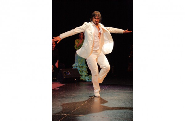 rafael-amargo-teatro-poliorama-danza-opera1