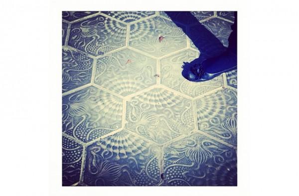sos-panot-gaudi-paseo-de-gracia-ciudad-inteligente1