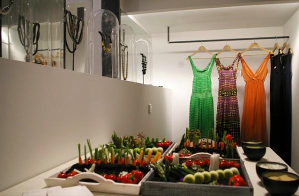 sta-teresa-tienda-moda-de-lujo-en-paseo-de-gracia-barcelona-1