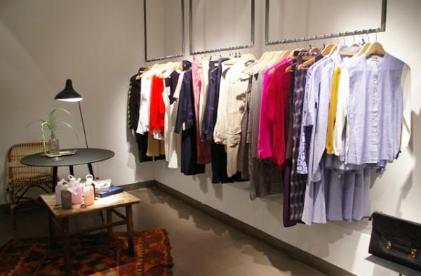 sta-teresa-tienda-moda-de-lujo-en-paseo-de-gracia-barcelona-2